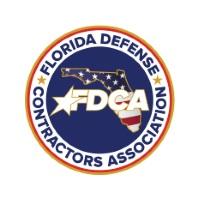 florida defense contractors association
