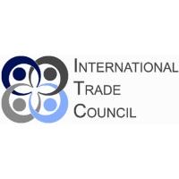 international trade council