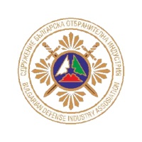 bulgarian defence industry association