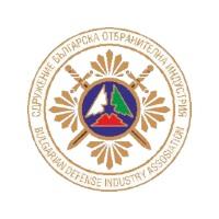 bulgarian defence industry association