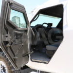 guardian xl apc driver door