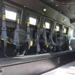 guardian xl apc seating