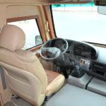 toyota coaster manual transmission