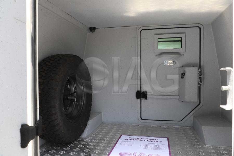tlc 79 cit rear storage compartment
