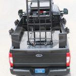 f350 ladder system rear control mast