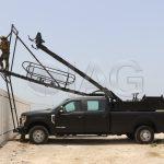 f350 ladder system action team